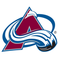 Tickets for Colorado Avalanche