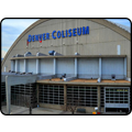 The Denver Coliseum Event Tickets Denver