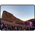 Red Rocks Tickets - Denver Colorado Concerts