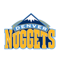 Denver Nuggets - NBA Denver