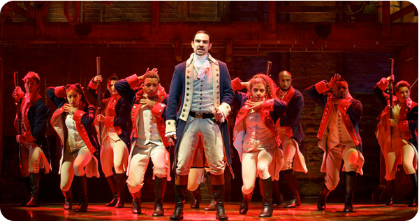 See Hamilton live and buy tickets from a trusted source buytickets.com