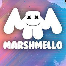 Marshmello Mellowville Tour Tickets and information