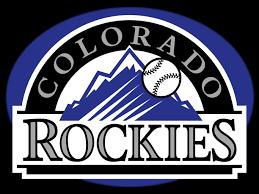 Colorado Rockies MLB Tickets Denver